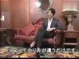 韩娱-车胜元日媒专访