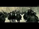 丘处机止杀成吉思汗《止杀令》终极版预告片