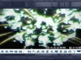 刀剑神域的神同步视频合集