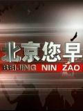 北京您早-20130131-晨读时光
