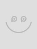湖北官员神回复:滥收费只为填饱肚子